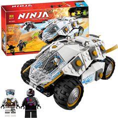 $18.99 (Buy here: https://alitems.com/g/1e8d114494ebda23ff8b16525dc3e8/?i=5&ulp=https%3A%2F%2Fwww.aliexpress.com%2Fitem%2F2016-New-Arrivals-BELA-10523-Tumbler-Phantom-ninjagoes-vs-lepin-06040-Building-Blocks-toys-model-Future%2F32723487630.html ) 2016 New Arrivals BELA 10523 Tumbler Phantom ninjagoes vs 06040 Building Blocks toys model Future Knights Minifigures for just $18.99