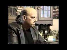 Jesse Ventura 9/11 Full length version