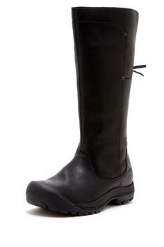 Keen Boots - these would be comfy for many hours of walking and shopping!! 85.00 - should be 170.00