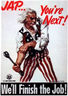 Jap, Eres Next by Unknown Artist Help Us Salute Our Veterans by supporting their businesses at www.VeteransDirectory.com and Hire Veterans VIA www.HireAVeteran.com Repin and Link URLs