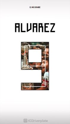 Julia Alvarez, Mood Wallpaper, Carp, Netball Uniforms, Hs Sports, T Shirt Stencils, Football Pictures, Common Carp