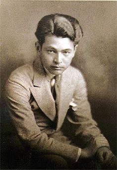 白洲次郎 | 旧白洲邸 武相荘 Buaiso Rangers Fc, Japanese Men, Historical Photos, A Good Man, Old Photos, Asian Beauty, Famous People, Beautiful Men, Guys