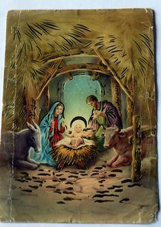 Narodenie Pána - 1. sviatok vianočný Painting, Art, Craft Art, Painting Art, Kunst, Paintings, Drawings, Art Education, Sanat
