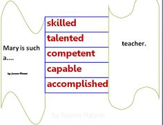 Afj: skilled, talented, competent, capable... 1959550_657187711020081_1875480453_n.png (546×421)