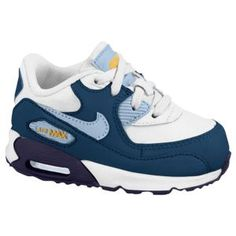 nike air max 90 infant boys