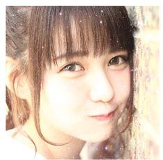 読モマガジン - 佐藤ノア Japanese Girl, Asian Beauty, Asian Girl, Womens Fashion, Girls, Cute, Vintage, Japan Girl, Asia Girl