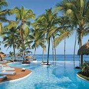 New Travel Destinations Beach All Inclusive Resorts Punta Cana Ideas Les Bahamas, Bahamas Honeymoon, Bahamas Vacation, Vacation Trips, Bahamas Cruise, Greece Vacation, Vacation Spots, Punta Cana All Inclusive, Punta Cana Hotels