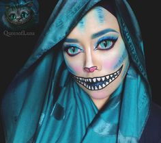 Disney Fans Will Flip For This Makeup Artist's Incredible Transformations
