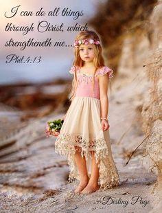 8bfde713655f Toddler Dress, Baby Dress, Little Dresses, Pretty Dresses, Flower Girl  Dresses,