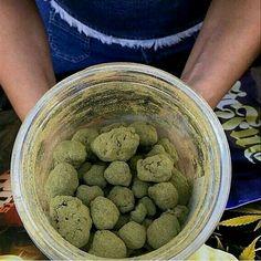 Medical Marijuana, Cannabis, Weed Pictures, Weed Art, Smoking Weed, Trippy, Vape, Drugs, Cloud