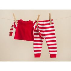 66a6ea76fd PREORDER   Doll Jammies - SHIPS OCTOBER