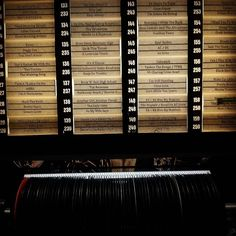 Música de pub londrino #jukebox #music #london