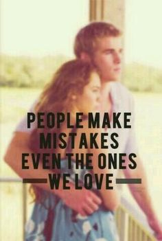 Love this quote and this movie!!