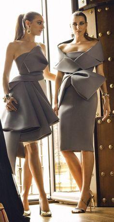 Passion for Fashion Stylish Dresses, Elegant Dresses, Pretty Dresses, Beautiful Dresses, Classy Outfits, Chic Outfits, Dress Outfits, Fashion Dresses, Look Fashion