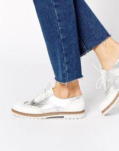 Paul Green damesschoenen – Elferink schoenen