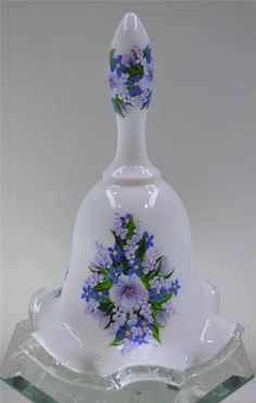 US $299.99 in Pottery & Glass, Glass, Art Glass
