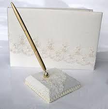 Αποτέλεσμα εικόνας για elegant guest book