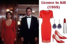 Zaphon Prom :: Shop by Dresses :: Celebrity Styles :: Bond Girl Dress Outfits, Girl Outfits, Prom Dresses, Henna Designs, James Bond, Bond Girl Dresses, 007 Casino Royale, Sexy Cocktail Dress, Cocktail Dresses