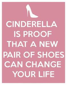 30+ FREE Cinderella inspired printables » Lolly Jane