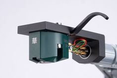 HANA Phono Cartridge. An Impressive Cartridge priced for those looking for affordable upgrade. No matter if its the EH (Elliptical) or the SL (Shibata), both shine in their price brackets. Hand Made in Japan by long time cartridge experts Excel Sound.