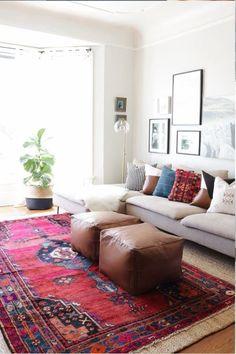 Rustic Furniture DIY Home Furniture Chandeliers Bedroom Carpet, Living Room Carpet, Rugs In Living Room, Home And Living, Living Room Furniture, Rustic Furniture, Modern Furniture, Outdoor Furniture, Furniture Stores