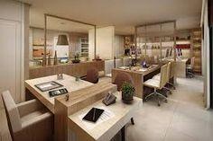 escritorio de engenharia