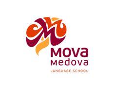 <font><font>MovaMedova</font></font>