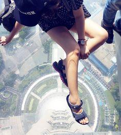 여즈엉 on Instagram: 상하이 하늘위에서 . . #사진정리 #동방명주 #상해 #상하이 #와이탄 #orientalpearltower #shanghai #東方明珠 #여행스타그램 #여행그램 #여행사진 #동방명주탑 #중국여행 #상해여