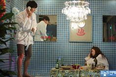 . Love Forecast, Korean, Film, Movies, Pictures, Movie, Photos, Korean Language, Film Stock