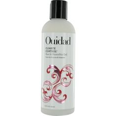 Ouidad by Ouidad Ouidad Climate Control Heat and Humidity Gel for Unisex, 8.5 Ounce Ouidad http://www.amazon.com/dp/B0001Y74VS/ref=cm_sw_r_pi_dp_eO4ovb18N3B9E