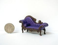 victorian_gothic_chaise_lounge_by_clevella-d4vq715.jpg (900×708)