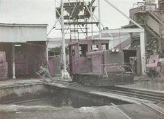 Railroads of Puerto Rico / Ferrocarriles de Puerto Rico | Railroads of Puerto Rico / Ferrocarriles de Puerto Rico