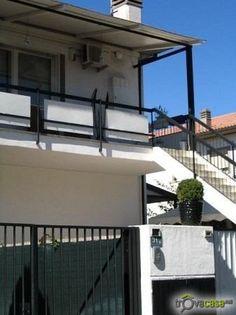 Villa a schiera in vendita a Roma Via Archelao Di Mileto. 460.000 €, 120 mq - Annuncio TC-12185246 - TrovaCasa.net