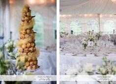 Mirbeau Wedding-041 By Fleur de lis Florist