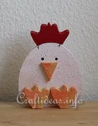 wooden craft patterns free - Google Search