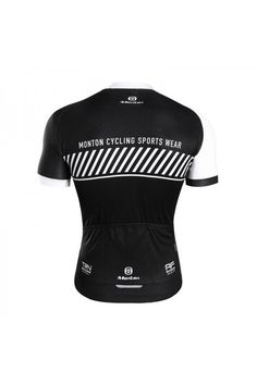 Buy Men s 2016 Best Value Cycling Jersey Unique Design Online Cheap. Road CyclingCycling  WearBike WearCycling JerseysCycling OutfitCycling ... e1142b529