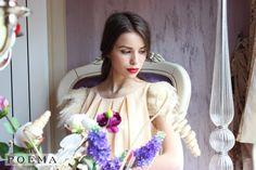 Girls Dresses, Flower Girl Dresses, Midsummer Nights Dream, Wedding Dresses, Flowers, Fashion, Dresses Of Girls, Bride Dresses, Moda