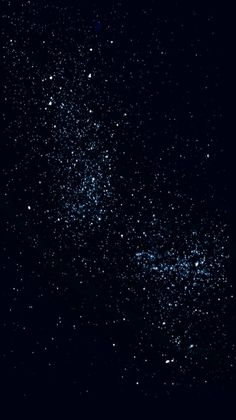 Beautiful Black Starry Background Material – Miracles from Nature Night Sky Wallpaper, Ocean Wallpaper, Galaxy Wallpaper, Iphone Wallpaper, Black Wallpaper, Black Star Background, Background Images, Starry Night Background, Black Background Painting