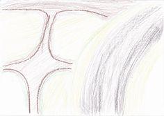 Fukushima, Abstract, Artwork, Summary, Work Of Art, Auguste Rodin Artwork, Artworks, Illustrators