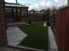 Paving Stones, Grass, Landscaping, Sidewalk, Building, Cobblestone Pavers, Outdoor Pavers, Side Walkway, Buildings