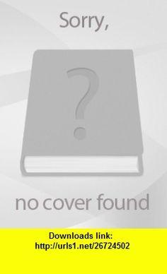 Oil MacHines Christopher C. Pick ,   ,  , ASIN: B001UXC1GC , tutorials , pdf , ebook , torrent , downloads , rapidshare , filesonic , hotfile , megaupload , fileserve