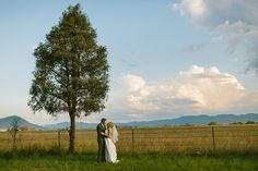 Country wedding Mudgee NSW. Image: Cavanagh Photography http://cavanaghphotography.com.au