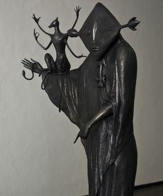 Surrealism Art Movement | Tutt'Art@ | Pittura * Scultura * Poesia * Musica |