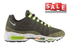 nike-air-max-95-premium-tape-nike-sportswear-chaussure-pas-cher-pour-homme-newsprint-gris-poussiéreux-noir-volt-599425-001-777.jpg (1024×768)