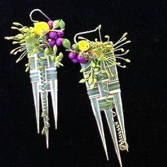 """Françoise Weeks"""" Floral Design"""" ... #Art #Artiste"""