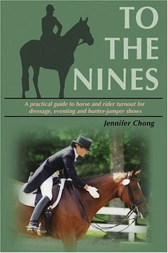 1000+ images about Eventing Books on Pinterest