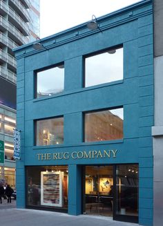 Our new nyc uptown showroom is now open you can find us at 219 the rug company uptown new york sisterspd