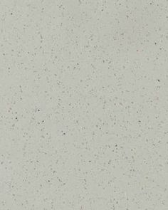 Formica Solid Surfacing Bleached Concrete 601