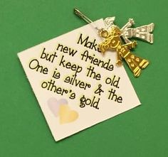 Girl-Scout-Make-New-Friends-Swap-Kit-Makes-24