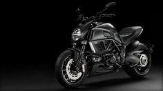 Ducati Diavel Dark Edition, High-Def Gallery - Image #4